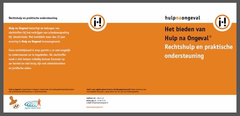 brochure-dienstverlening-voor
