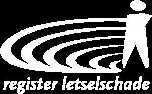 register letselschade